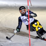 Ski alpin Béziers