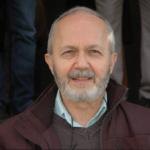 Michel Douard président