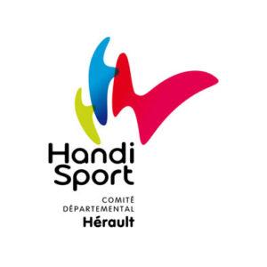 Logo comité départemental
