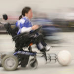 12 Photo_G_Picout Foot en fauteuil