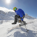 Ski alpin homme competition grosse definition