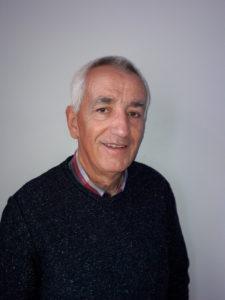 Marc Bochard