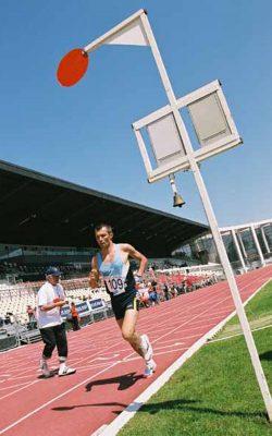 E Lacroix 2004